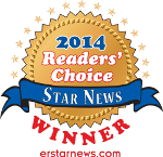 Collyard Chiropractic is the Best Chiropractor in Elk River - Elk River Star News Readers Choice