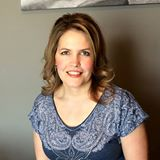 Roanne Euerle, A Touch of Health Massage Therapy