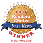 Best Chiropractor in Elk River, MN 2019 - Star News Readers' Choice - Best Chiropractor