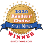 Best Chiropractor in Elk River, MN 2020 - Star News Readers' Choice - Best Chiropractor